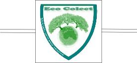 EcoColect – Fose septice Timisoara